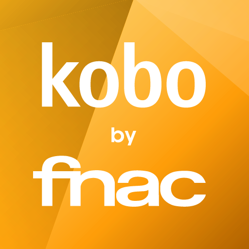 Kobo by Fnac - eBooks et Livres audio – Applications sur Google Play