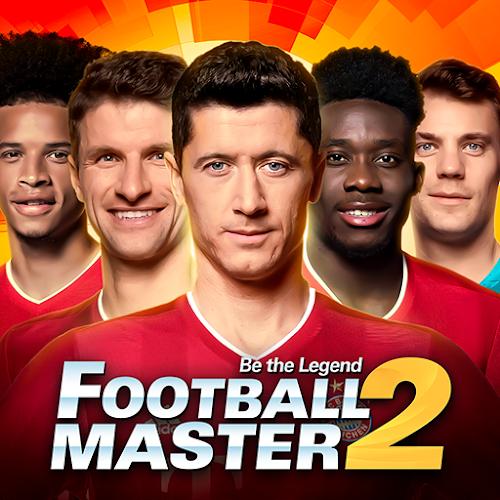 Football Master 2 1.3.106