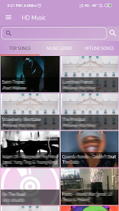 Mp3 Juice Music Download Apk Download NEW 2021 3