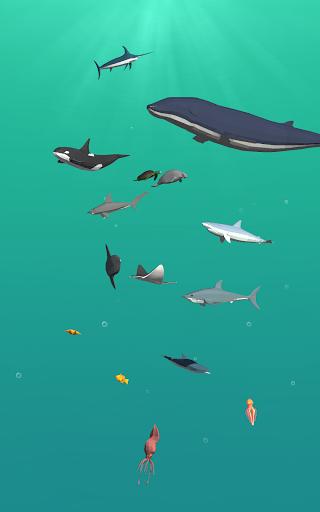 Animal Craft 3D: Idle Animal Kingdom  screenshots 18