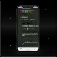 Learn Android App Development - Android Insight