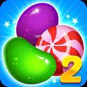 icono Candy Frenzy 2