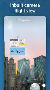 Flightradar24 Flight Tracker screenshots 7