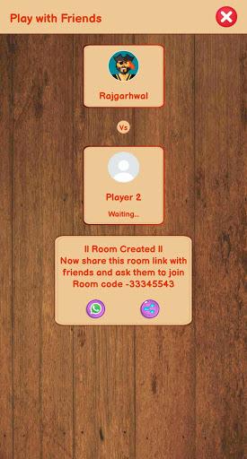 Chess Online 1.0.0.15 screenshots 8