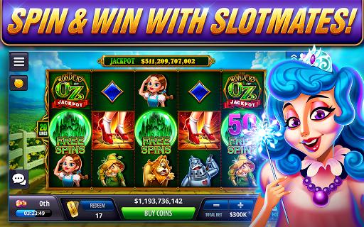 Take5 Free Slots u2013 Real Vegas Casino 2.105.1 screenshots 4