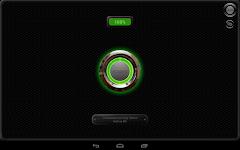 screenshot of TF: LED Light Classic