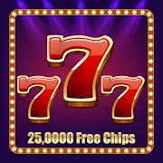 Lottery Jackpot – Casino Slots