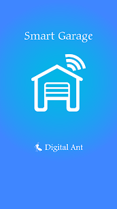 Digital Ant  Apps For Pc – Guide To Install  (Windows 7/8/10/mac) 1