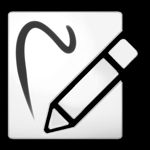 N.memo -Notification Memo- For PC Windows (7, 8, 10 and 10x) & Mac Computer