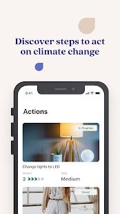 Earth Hero: Climate Change 1.1.50 screenshots 3