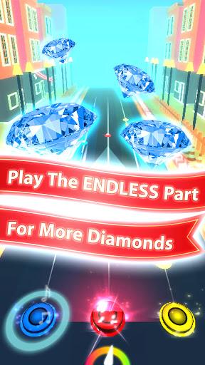 guitarist pro free: guitar hero battle, music game  screenshots 3