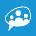 Random Live Video Chat und Anonyme Anrufe: Paltalk