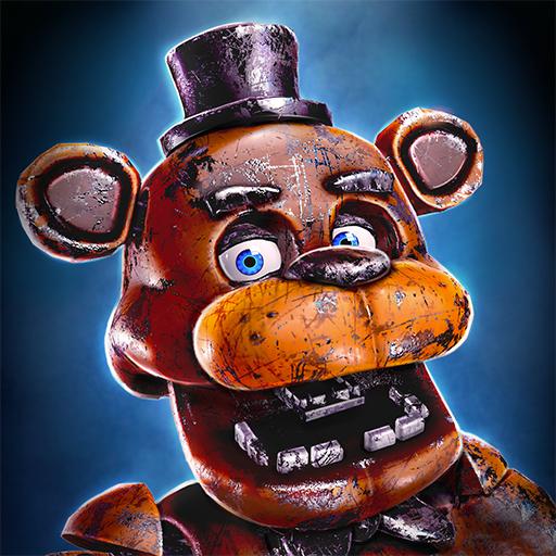 Los Mejores Juegos de Freddy Gratis