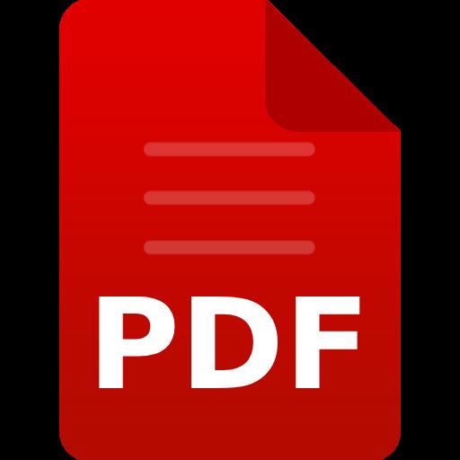 PDF Reader - PDF Viewer, eBook Reader App