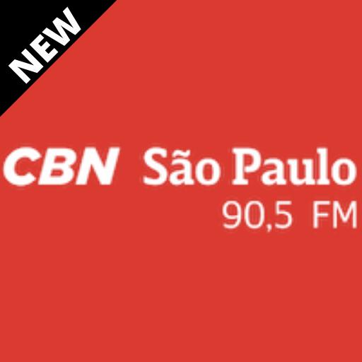 Baixar Rádio CBN (São Paulo) para Android
