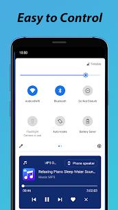 Mp3Juice – MP3 Music Downloader Apk Download NEW 2021 5