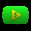 Nova Money : increase views