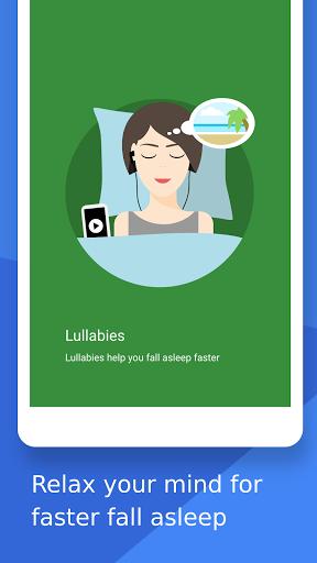 Sleep as Android: Sleep cycle smart alarm apktram screenshots 7