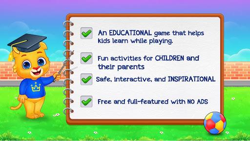 Multiplication Kids - Math Multiplication Tables apkpoly screenshots 5