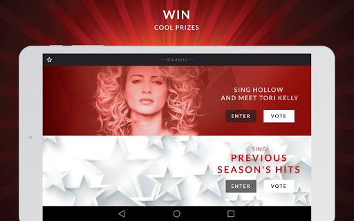 StarMaker Lite: Singing & Music & Karaoke app  Screenshots 17