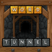 Word Tunnel (Free)
