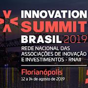 Innovation Summit Brasil 2019