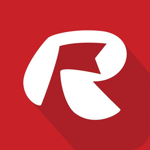 Redflagdeals Flyers Deals Apps On Google Play