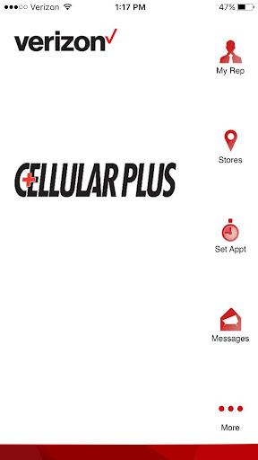 Cellular Plus 5.0.23 Screenshots 7
