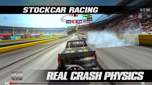 Stock Car Racing 3.4.19 screenshots 11