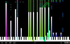 Fun Fun MIDI Playerのおすすめ画像1