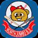 ノースジャンボバッティングスタジアム公式アプリ - Androidアプリ