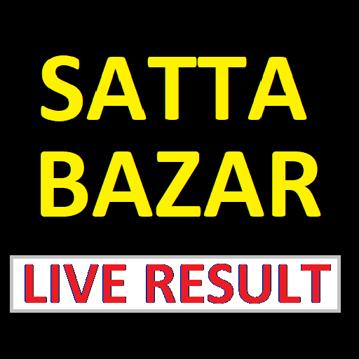 Satta King Bazar - Apps en Google Play