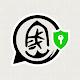 Sekret Messenger APK