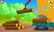 Builder Game (ビルダー・ゲーム)のおすすめ画像4
