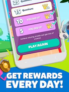 Trivia Crack 2 Apk Download, Trivia Crack 2 Apk Android, NEW 2021* 20