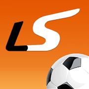 Livescores - LiveScore and SportBet