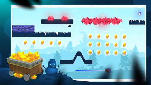 Wobble Puzzle 1.10 screenshots 12