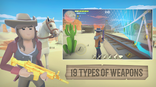 Red West Royale  Practice Editing Apk Download 5