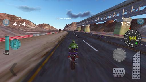 Super Bike Championship 2016  screenshots 5