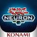 遊戯王ニューロン【遊戯王OCG公式アプリ】 - Androidアプリ