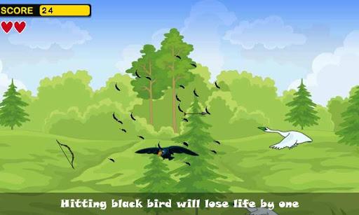Birds hunting 1.2.27 screenshots 7