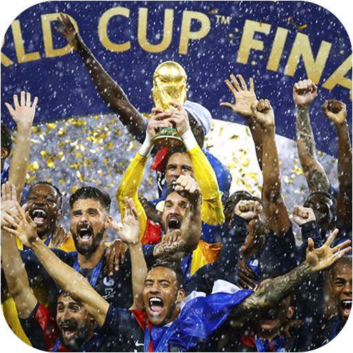 Baixar ⚽️🏆 WORLD CUP REAL FOOTBALL GAMES para Android