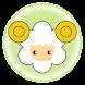 シャボン玉・パズル!(Boom Puzzle!) - Androidアプリ