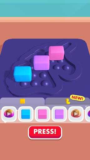 Fidget Toy Maker 0.9.6 screenshots 1
