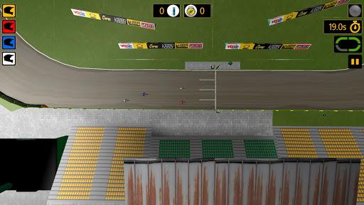 Speedway Challenge 2021 1.2.0.G0 screenshots 3