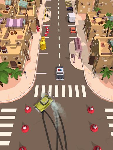 Drive and Park 1.0.14 Screenshots 9
