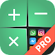 Hide Apps Space Pro: Hide Apps, App Hider, 2 Apps APK