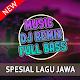 Koleksi Lagu Remix Jawa Mp3 Offline Download for PC Windows 10/8/7