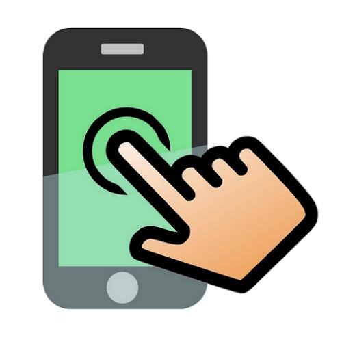 Auto Clicker pro - Tapping 3.6.0