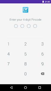 AnyCopy – Copy & Paste Clipboard v5.2.2 [Premium] 4
